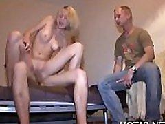 nemokamai smulkus paaugliams porn videos