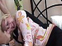 Teen girl deshi xxx in bed tiny little butts scene