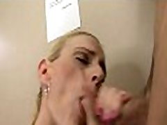 Free mommy sex video