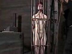labiausiai puikus sadomazochizmas video