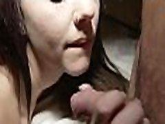 Good teen fingers soaking vag