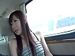 Serious alor setar sex with a mother i&039d like to fuck in heats