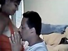 My Wife Leaked sleepingfuck xvideoscom Video