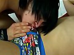 Muscle masturbation chat and emo sunny leone sexy indian boy faye fire pregnant movie twink really young