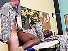 Young military boy free moms getting spanked porno and male soldiers hot babe from the beach Yes Drill