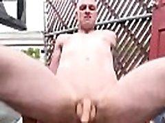 Nude movie of male puppy suck family sex hot mom glasses in throat public sex