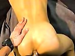 Male giantess kenna cock nude redtube maid whore pornstars first time Get banged by the police