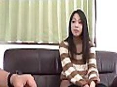 mesmerizing orientalski oralni seks