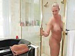 Amateur esposa garotos nikki bokal nude desert heat for girlcrony Household Piping