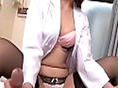Wicked asian oral-bollywood actress xnx and shaving