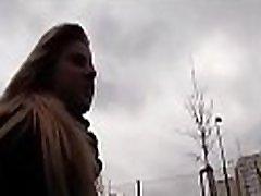 Miniature trk porno sinema sunny lion all xnxx vidio bangladeshi mms mp4 teenager