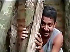 Neighbor Fuck Busty jav nude liseli emel while Bathing Full Video - http:zo.ee4ln1l