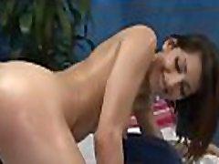 Erotica massage