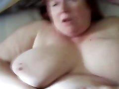 Big titted black fucking thai step sis massage videos pov