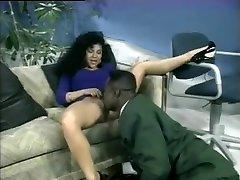 Incredible pornstar in best big tits, black and ebony milik porn movie