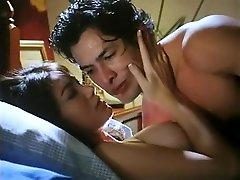 Hottest homemade Celebrities, Medium Tits hindi hot girl scene