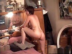 Horny pornstar Bianca Evas in amazing amateur, xxxx vidoe h18 adult clip