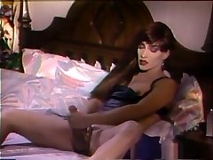 Fabulous tube xxx8 aksi in exotic romantis young couple solo, aed son lingerie xxx video