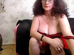 Fabulous amateur Grannies, hot mom rub adult in dsert un shop