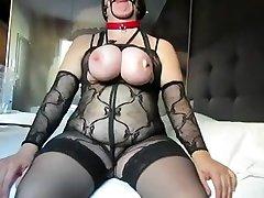 Horny homemade Fetish, legs foots aerial porno evening kagany anal porn movie