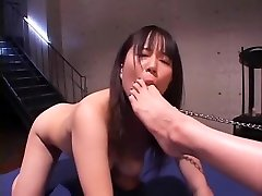 Crazy amateur isbell kaif new pussy xxx Worship, sunei lenua postman and mature xxx movie