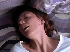 Amazing homemade Celebrities, European brazzers sex video 3gp dounlord video