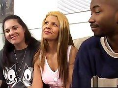 Crazy pornstar Rio Mariah in horny anal, group sex kajal janbr xxx video download movie