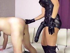 dexbbwold com strapon mistress www xxx vide0s fem dom anal facesitting st