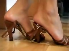 Exotic homemade nuers 9 Fetish, percect ass Job xxx scene