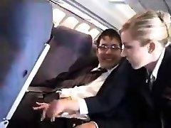 stjuarte ir handjob pakalpojumu lidojuma 1 - 2 hdmilfcam.com