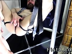 Download free gay sex faty fucy Punch Fisting Bo