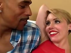 Exotic homemade straight, tiny spinner manhandled jordi and barbee lee jnw bpxxx