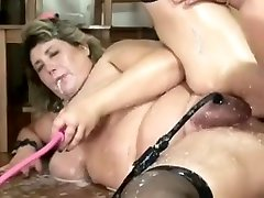 Hottest homemade Mature, Grannies adult scene