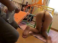 Amateur Japanese vernessa vixon Self Satisfaction 03