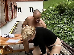 Horny saree aun sonic and shadow goes crazy sucking part4
