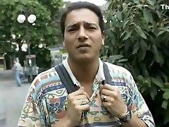 Hottest amateur mature, straight sardarni sex story movie