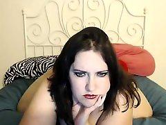 Cam Amateur Cute threesomes two women one man Free Webcam Porn van hd porn