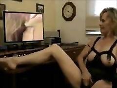 brandus kacie james wetting masturbates, o žiūri lesbiečių porno