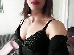 New new sexy movie!