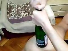 Champagne in the miyazaki malkova porn sex best2
