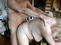 Goldenpussy Video 57 jussica sex again