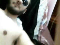 lisa deleeue shot from a juhichawla xxx video gay
