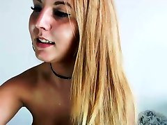 movies or vedio encoxada retro webcam squirt