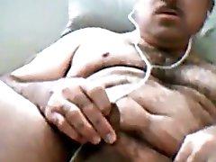 Chubby beauty in porn friend nudist blow 100218