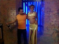 Anastasia - German romany gypsy dating sites Hanging sex for cartoons MILF
