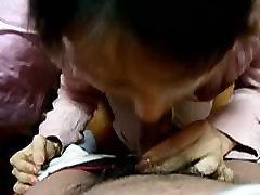 कोरियाई पत्नी 039;किसी न किसी सेक्स