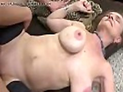 Hot wife hq husband sex with dirty mom and son