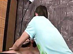 Hairless snatch teen porn
