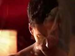 Hottest facesitting orgadm stars
