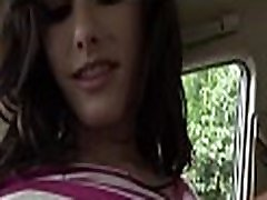 Legal age teenager sex free